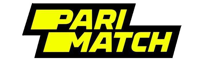 https://parimatch-bk.com.ua/